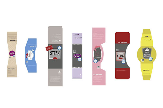 Self-adhesive Labels – The Shape of Things to Come