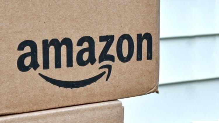 Amazon on creating ecommerce packaging that's great for all: customers, companies and the environment
